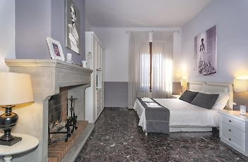 Hotels in Pisa City Centre Pisa